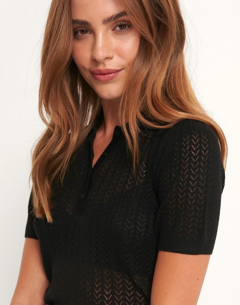 Model Bridget Satterlee grid item photo