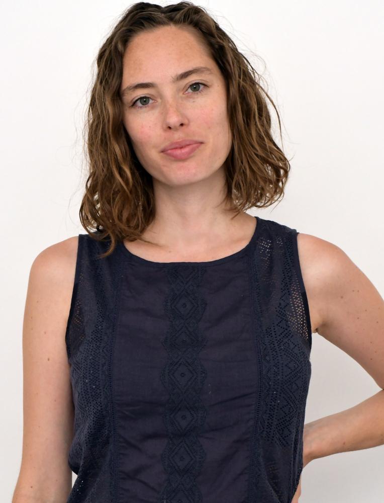 Model Denise S grid item photo