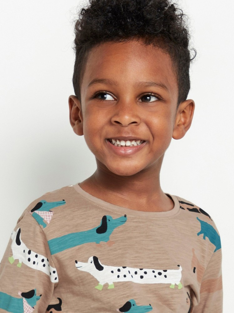 Model Elijah D  grid item photo