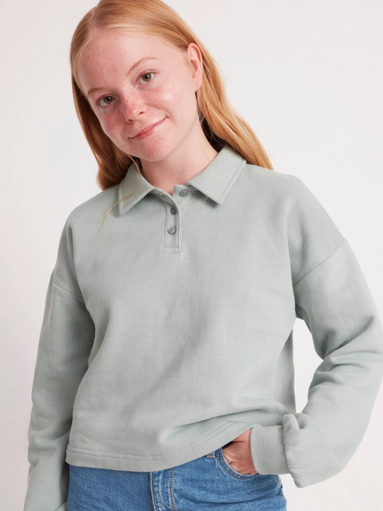 Model Ella W  grid item photo