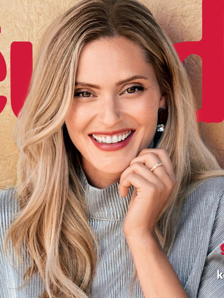 Model Maja E grid item photo