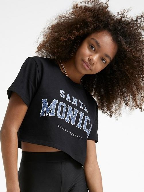 Model Valentina B  grid item photo
